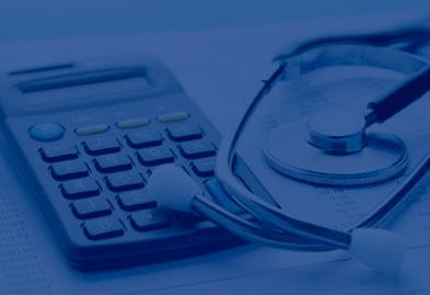 Despesas Médico-hospitalares e Odontológicas
